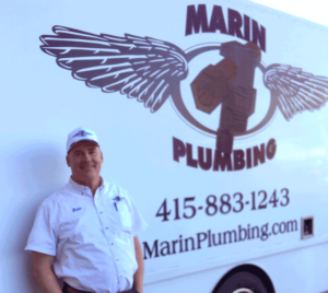 Marin-County-Plumber-Brian-Cooke